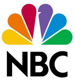 NBC small logo