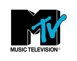 MTV small logo