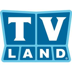 TV Land small logo