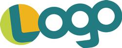 Logo small logo