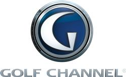 Golf Channel small logo