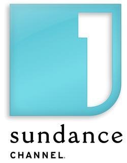 Sundance small logo