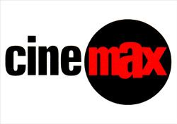 CineMax small logo
