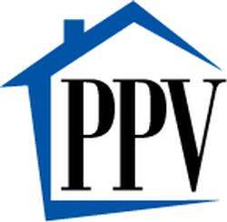 Pay-Per-View small logo