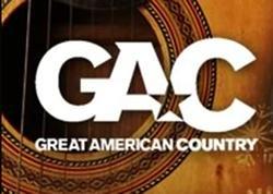 GAC small logo