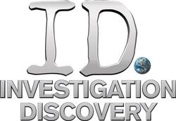ID: Investigation Discovery small logo