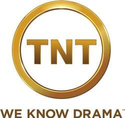 TNT small logo