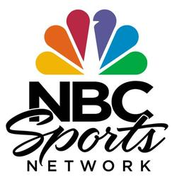 NBC Sports Network small logo
