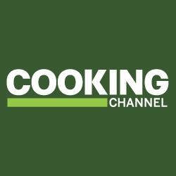 Cooking Channel small logo