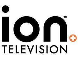 ION small logo