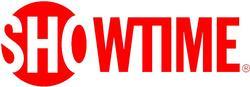 Showtime small logo