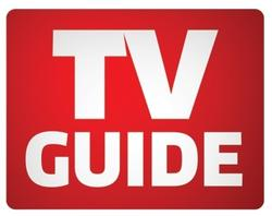 TV Guide Channel small logo
