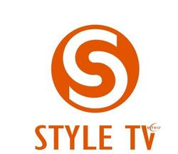Style small logo