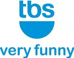 TBS small logo