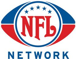 NFL Network small logo