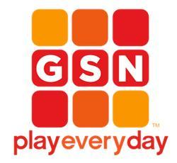 GSN small logo