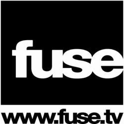 Fuse small logo