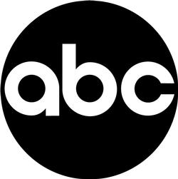 ABC small logo