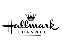 Hallmark small logo