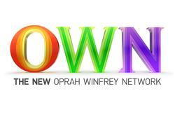 OWN small logo