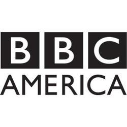 BBC America small logo