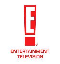 E! small logo