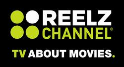 ReelzChannel small logo