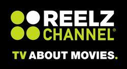 ReelzChannel small logo