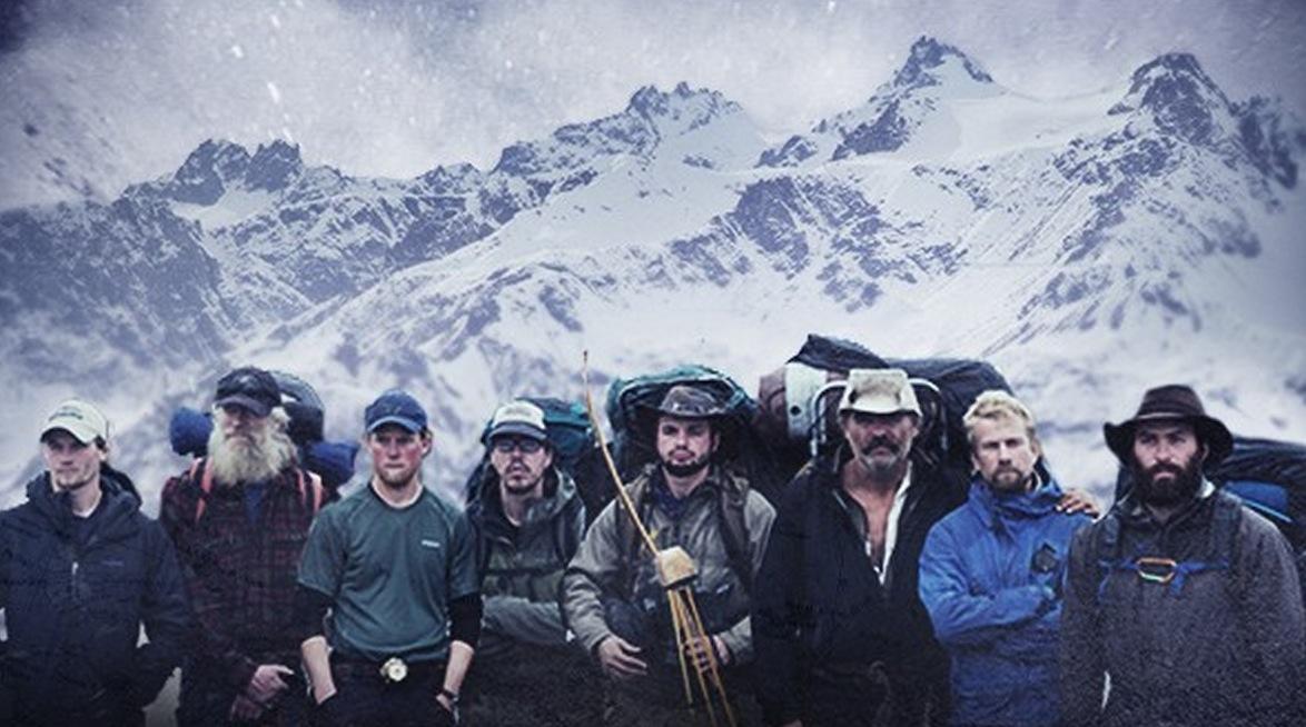 Review ultimate survival alaska season 3 alaska page 42 2016 car