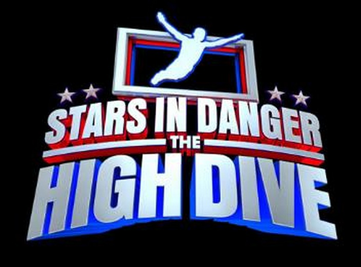 STARS IN DANGER: THE HIGH DIVE