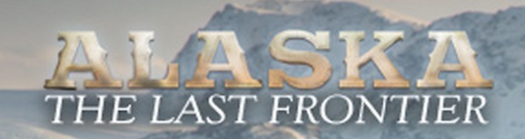 jewel returns for season six of discovery 39 s alaska the last frontier 10 2. Black Bedroom Furniture Sets. Home Design Ideas