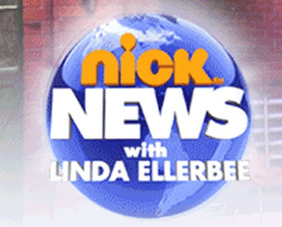 Nick News with Linda Ellerbee