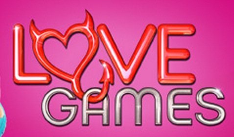 Love Games: Bad Girls Need Love Too