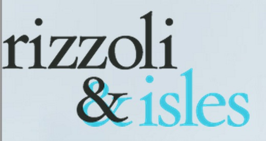 rizzoli amp isles logo