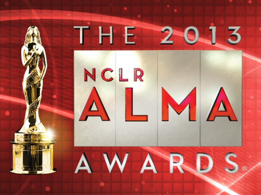 ALMA Awards