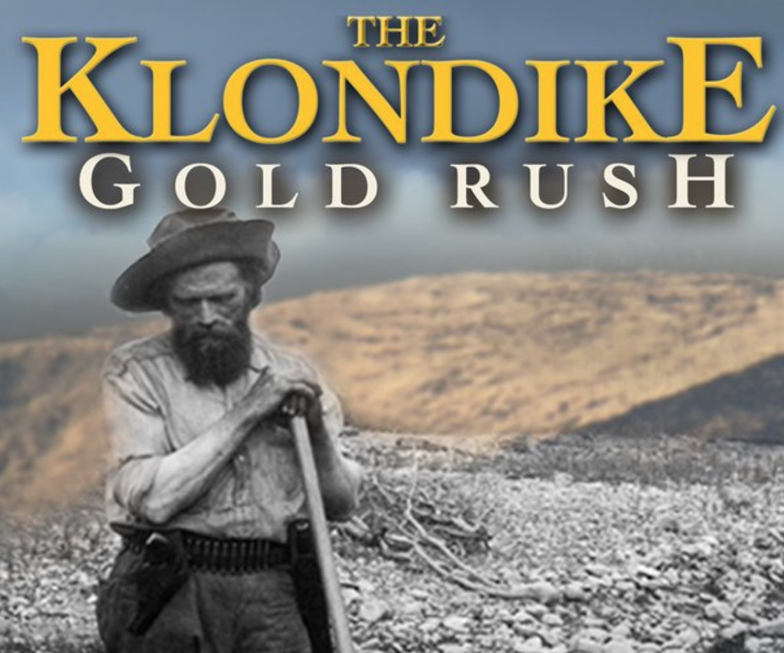 gold fever the klondike gold rush essay This documentary interweaves, prospector al doherty's journey along the klondike trail with exotic side trips to thailand, india and africa subscribe for mo.