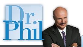 DR. PHIL