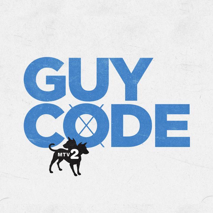 GUY CODE