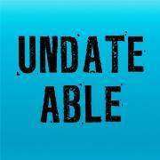 UNDATEABLE