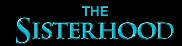 The Sisterhood logo