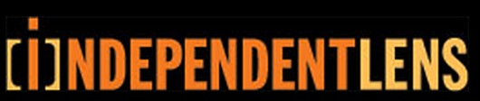 Independent Lens logo