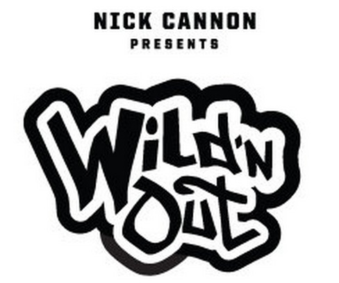 NICK CANNON PRESENTS WILD 'N OUT