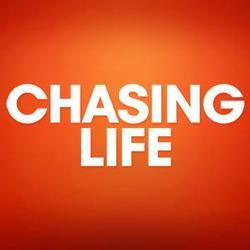 Chasing Life small logo