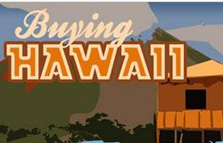 Buying Hawaii small logo