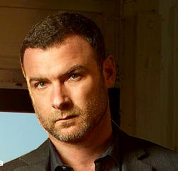 Ray Donovan small logo