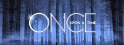 Once Upon a Time small logo