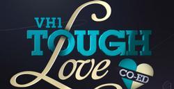 Tough Love small logo