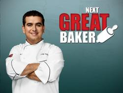 Next Great Baker small logo
