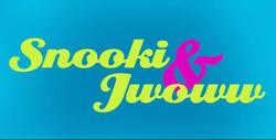 Snooki and JWoww small logo