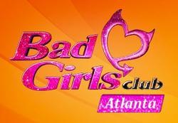 The Bad Girls Club small logo